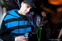 DJ_Frydae