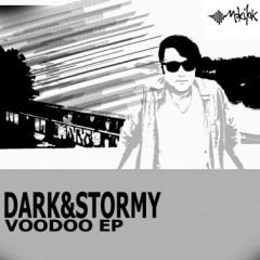 Dark-stormy_voodoo_Ep