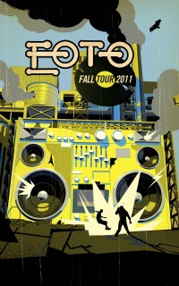 EOTO-2011-Fall-Tour