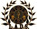 L.A.D.S.