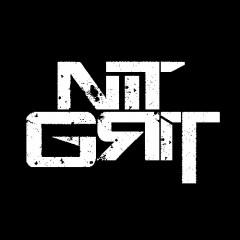 NiT GriT black 500x500