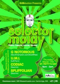 selector_modly