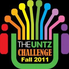 The-Untz-Challenge-II