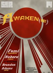 awakenings_fumi_noboru