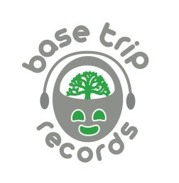 base trip records