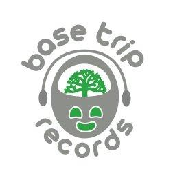 base trip records