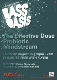 bass_oasis_effective_dose_probiotic