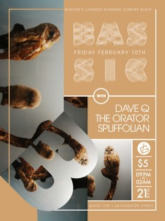 bassic-orator-2-10-2012