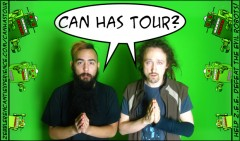 can_has_tour