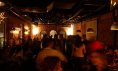 clubbing-boston-enormous-room