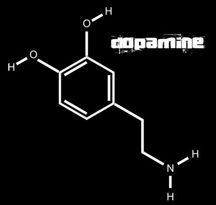 dopamine_label