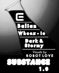 elecsonic_wheez-ie_balian_substance