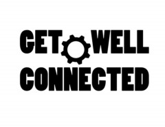 get-well-connected
