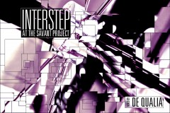 interstep_KA