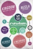kingdom_uhu_csc