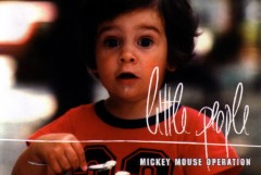 little-people_mickey-mouse-