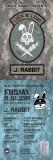 lock-&-load_j-rabbit