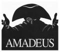 loopus-amadeus
