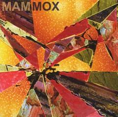 mammox_music_ecology_wonderbar
