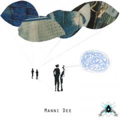 manni_dee_antidote_universal_symphony_vermin_street