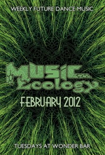 music-ecology-feb-2012
