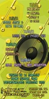 music_ecology_nov11