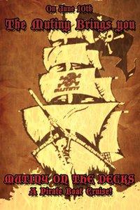 mutiny liquisd stranger terravita