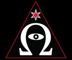 no_tomorrow_spash_page_logo2