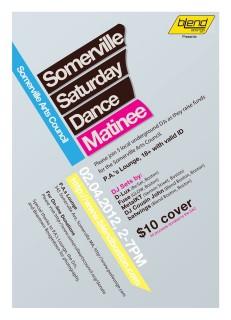 somerville-saturday-dance-matinee