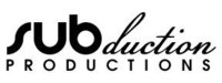 subduction_logo