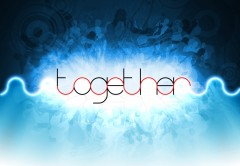 together-boston