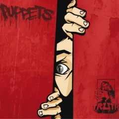 truth_puppets