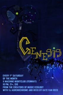 genesis-music-ecology