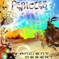 Pericles-AncientDesert-artwork