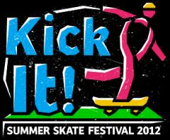 miles-high-logo-kick-it