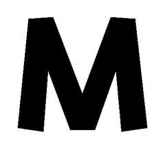 mmmmaven-logo