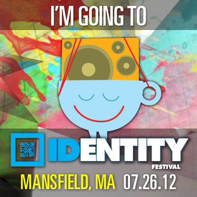 mansfield-id-fest-together-stage