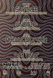 phillosopher-music-ecology-wonder-bar
