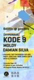 good-life-kode-9-moldy