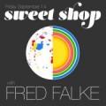 sweet-shop-fred-falke